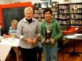 Thomas Grech Junior Club Aggregate