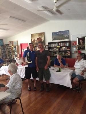 Michael De Hamer Senior club Aggregate Winner.jpg