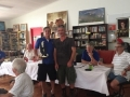 Michael De Hamer Senior club Aggregate Winner.jpg