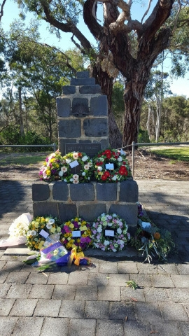Anzac Wreath Laying.jpg