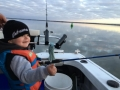 Tallans First Fishing Adventure.jpg