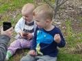 Bryant Grand Kids.jpg