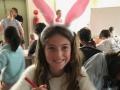 Easter Activities 2