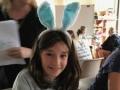 Easter Activities 3