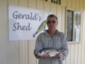 AndrewTrevally30March