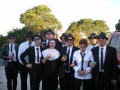 BluesBrothersGang30March