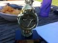 Lindsay Trophy