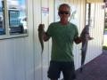 Paul De Hamer's catch.jpg