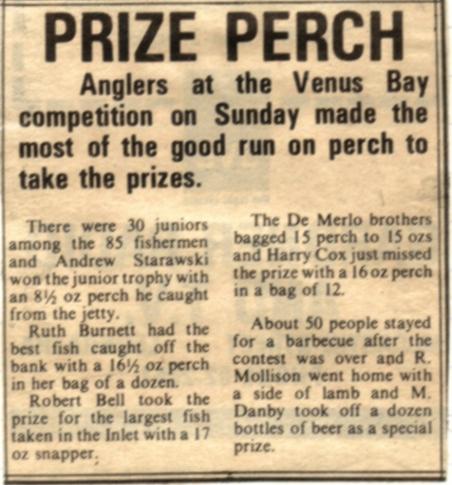 Jan 1980 (2)