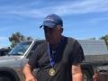 Joe with his medal.jpg