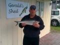 Joes winning Salmon.jpg
