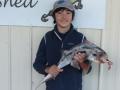 ThomasGrechElephantFish