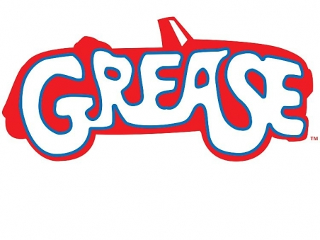 grease_logo.jpg