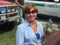 Kerry\'s elephant fish trophy.jpg