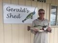 360.Andrews Winning Estuary Perch