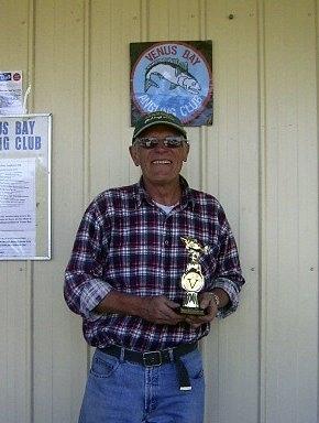 Michael jan 2010