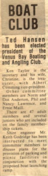 Jan 1980 (1)